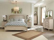 solid wood bedroom furniture sets solid wood bedroom set ebay
