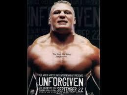 unforgiven theme song official theme song unforgiven 2002 youtube