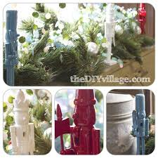 Dollar Tree Decorating Ideas 32 Best Nutcracker