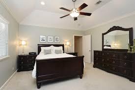 bedroom fans ceiling fan with lights for bedroom beautiful chandeliers