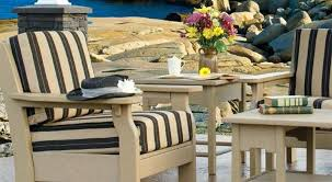 Patio Furniture Cushions Sale Finch Outdoor Patio Furniture Outdoor Furniture Cushions Sale