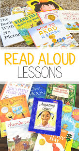 Best Halloween Books For Second Graders by Read Aloud Lessons Reading Aloud Books And Interactive Read Aloud
