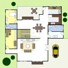 Small Bungalow Floor Plans Cottages Floor Plans Design U2013 Laferida Com