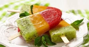 cuisine az dessert 15 desserts à faire avec vos enfants crêpes roulées au carambar