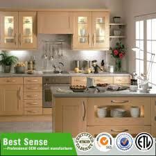 competitive kitchen design china competitive pvc kitchen cabinet door price china cabinet