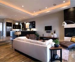 uk home interiors nautical decor for home medium size of dainty design ideas as
