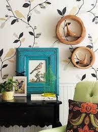 Birds Home Decor Impressive Inspiration Bird Home Decor 389 Best Images On