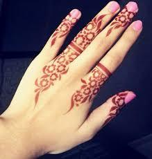 simple henna design mehendi designs simple henna