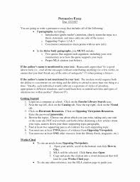 format for resume writing mla format resume sevte