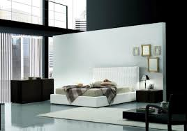 Modern White Bedroom Furniture Sets Bedroom Expansive Black Modern Bedroom Furniture Light Hardwood