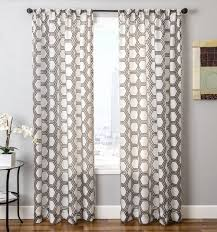281 best drapery curtains images on pinterest sheet curtains