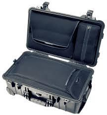1510loc laptop case