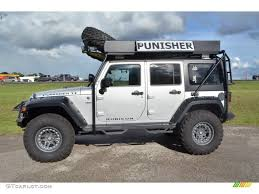 jeep punisher wallpaper 2011 jeep wrangler unlimited rubicon 4x4 punisher ii photo