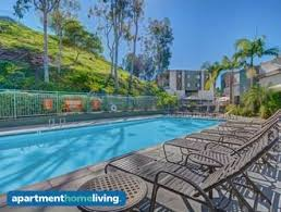 san diego apartments for rent san diego ca