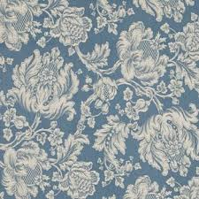 Kitchen Curtain Material by Timeless Curtain Fabric Free Uk Delivery Terrys Fabrics