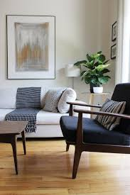 living with less living with less decorology