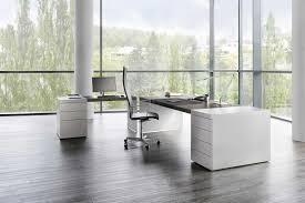 B Obedarf Schreibtisch Innovative Schreibtische Für Flexible Arbeitsplätze