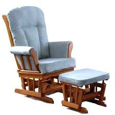 Glider Chair With Ottoman Sale Rocking Chair And Ottoman Wonderful Glider Chair With Ottoman Sale