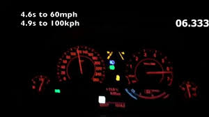 Jb4 Maps Bmw 435i F32 Xdrive Jb4 Map 1 Acceleration 0 60 Launch Control
