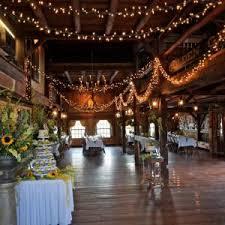 The Barn Inn Ohio Salem Cross Inn West Brookfield Ma Rustic Wedding Guide