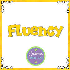 302 best fluency images on reading fluency scripts