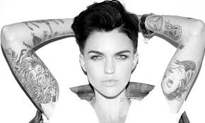 recycled novelty what ruby rose sensation says about straight women sexual orientation orange is the new black by whitney leigh young 2 jpeg