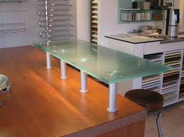 Glass Breakfast Bar Table 13 Best Breakfast Bars Inspiration By Gx Glass Images On Pinterest