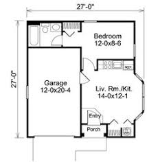 one story garage apartment floor plans garage with apartment floor plans 19 one car garage apartment
