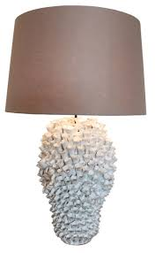cornerstone home interiors cornerstone u0027s new lamp collection is inspired by the world u0027s most