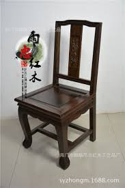 Small Chair Popular Small Wooden Chair Buy Cheap Small Wooden Chair Lots From