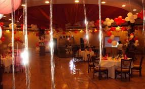New Years Eve Restaurant Decorations by 6 Exciting U0026 Fun Filled Party Ideas For New Year U0027s Eve Bash Corner