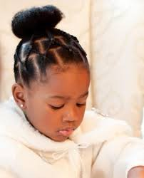 african american hair styles that grow your hair best 25 black baby girl hairstyles ideas on pinterest lil black