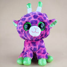 popular large ty beanie boo buy cheap large ty beanie boo lots