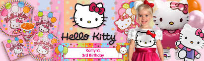 hello party supplies hello birthday party decorations supplies and ideas