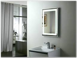 B And Q Bathroom Furniture Mirrored Cabinet Bathroom Upandstunning Club