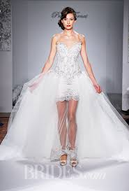 Wedding Dresses Near Me Say No To The Dress My Awful Experience At Kleinfeld Ravishly