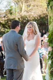 Long Beach Gazebo by Outdoor Wedding Venue In Long Beach Rec Park 18