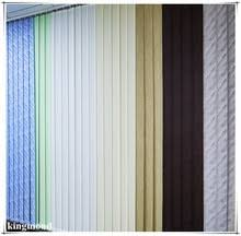 Vertical Blinds Fabric Suppliers Clear Fabric Vertical Blinds Clear Fabric Vertical Blinds