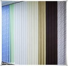 Wholesale Blind Factory Guangzhou Lianshui Textile Co Ltd Blackout Translucent Roller