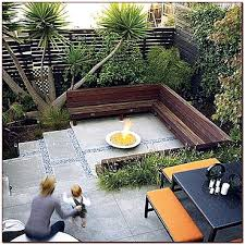 collection in very small backyard ideas backyard designs for small