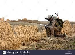 Map Qu Afghanistan Map Stock Photos U0026 Afghanistan Map Stock Images Alamy