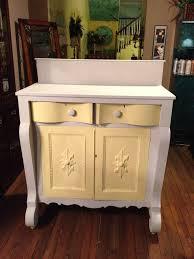 Cute Cabinet 23 Best Faux Real Mineral Paint Images On Pinterest Mineral