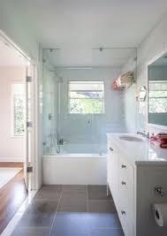 light gray tile bathroom floor great light gray bathroom floor tile for diy home interior ideas