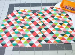 newborn pattern video jersey baby hat tutorial spoonflower blog