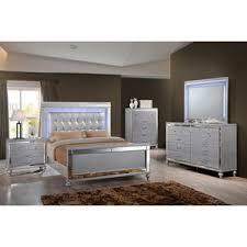 King Platform Bedroom Set by King Bedroom Sets You U0027ll Love Wayfair