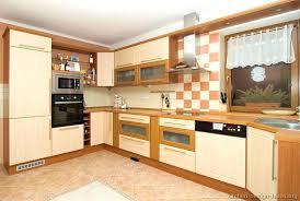 kitchen cabinet designs in india kitchen cabinets design full size of kitchen for modern kitchen