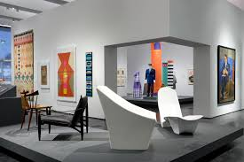 display art 10 best art exhibits on display right now in los angeles cbs los
