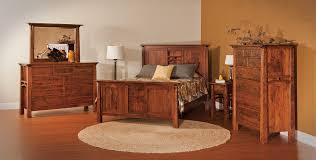 bedroom furniture welcome amish furniture
