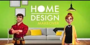 Design Home Makeover Mod Apk