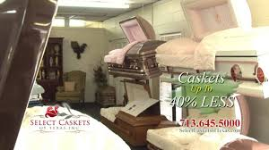 discount caskets discount houston caskets by select caskets of